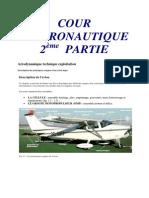 Cours de Pilotage-2