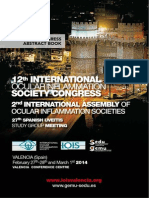 IOIS Abstracts Book 25 Feb 2014