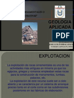 Diapos de Geo Aplikda