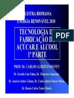 FabAcucar_2010
