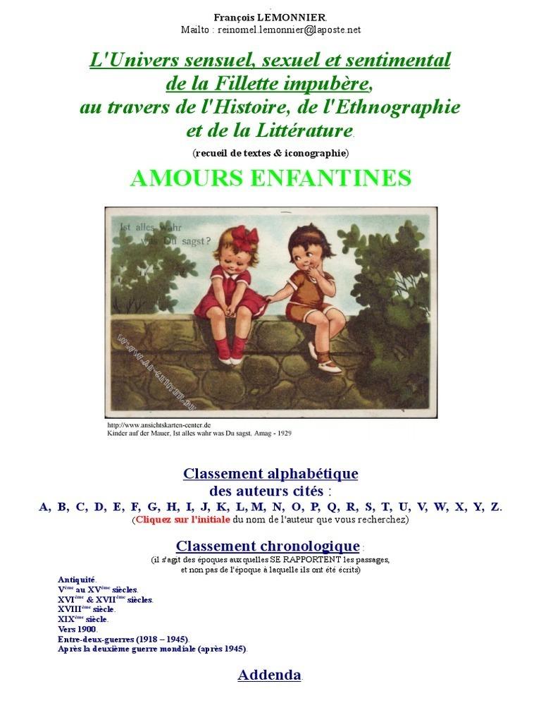 livre erotique secret de famille epouse ecarte cuisses devant docteur histoire erotique
