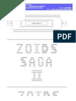 GameFAQs_ Zoids_ Legacy (GBA) FAQ_Walkthrough by Chen Guojun