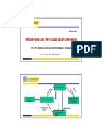 Ferramenta BSC.pdf