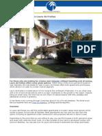 Real Estate For Sale In Lauro de Freitas