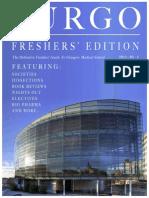 Surgo Freshers Edition 2012