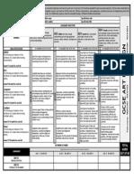 gcse-assessmentgrid