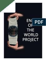 151444202-EOTW-Project
