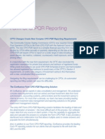 Cpo-pqr Fact Sheet Web 001