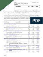 Ejemplos Analisis.precios.unitarios.2013