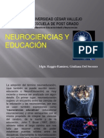 NEUROCIENCIAS..ppt
