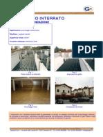 Ref-civ Modulo Parcheggio-Interrato Ita
