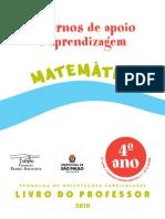 Mat Cont Prof 4