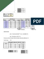 plantilla diseño_columnas