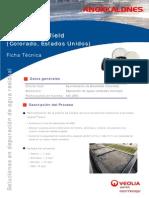 Www.veoliawaterst.com Vwst-iberica Ressources Documents 1 6256,EDAR-Broomfield