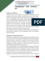 65701596 Metodologi an Teori Akuntansi