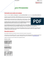 Visual FoxPro Para Principiantes