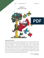 capitulo20.pdf