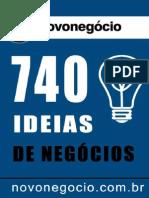 740-ideias