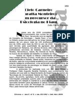 Revista_Diversa Cleto Carneiro 2008