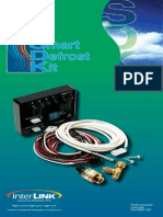 Instalacion de Smart Defrost.pdf