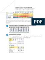 9. Aplicar formato condicional Excel 2010.docx