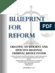 Spokane Blueprint for Police Reform Final