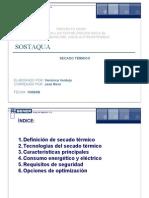 IC02_T8B_01_Secado_termico
