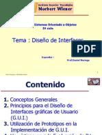 Diseño_de_InterfacesOK