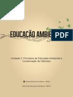 Ed. Ambiental_Unidade 2