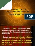 El Estudio de Los Clasicos-Ahb2