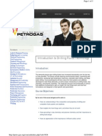 Petro-gas.org Coursedetalies.php Sid=3024