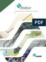 glasliner.pdf