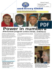 each and every child link article