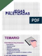 entregas_paletizadas