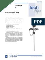HT-TT5.pdf