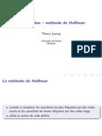 huff.pdf