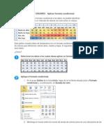 10. Aplicar formato condicional Excel 2010.docx