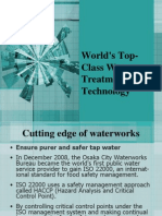 0-World's Top-Class Water Treatment Technology [v]