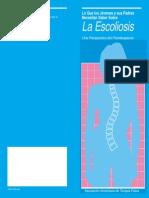 Scoliosis Sp