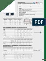 vinylester Resin Ce7.Technical Data Sheets.en