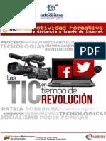 TIC Revolucion