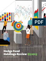 Hedge Fund Holdings Review_Q32013_CLIENT (1)