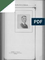 Real Estate Exchange by Robert B Dunlap 1924