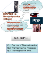 Chapter 15 Students Physics