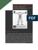 Nietzsche y Los Fascistas