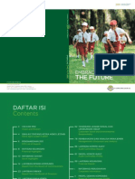 AALI Annual Report