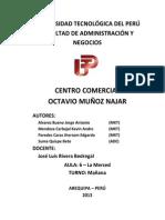 PLANEAMIENTO ESTRATEGICO - TRABAJO FINAL 100% .pdf