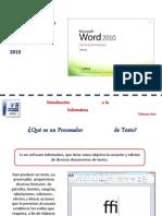 tutorial-110617230817-phpapp02