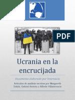 Ukrania.pdf