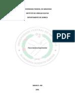 relatorio FQ06